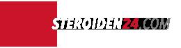 Steroiden24.com