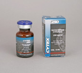 Cytex 250mg/ml (10ml)