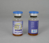 Masteron 100mg/ml (10ml)