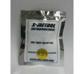 Metbol XBS 10mg (100 tab)