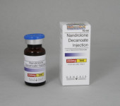 Nandrolon Decanoaat Genesis 250mg/ml (10ml)