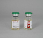Primobol 100mg/ml (10ml)