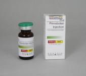 Primobolan injectie 100mg/ml (10ml)