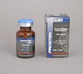 Prosten 150mg/ml (10ml)
