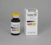 Trenbol 100mg/ml (10ml)