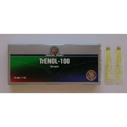 Trenol 100mg/amp