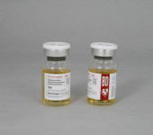 Tri-Trenabol 150mg/ml (10ml)